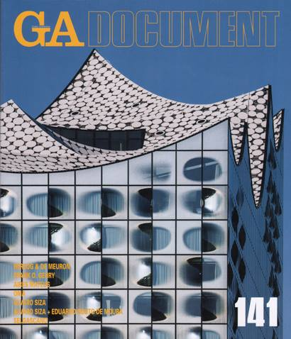 GA Document 141